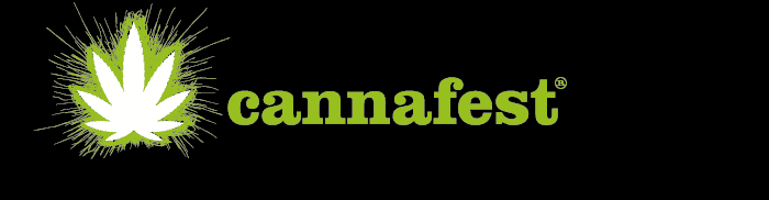 cannafest